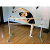 ballet barre for stretching